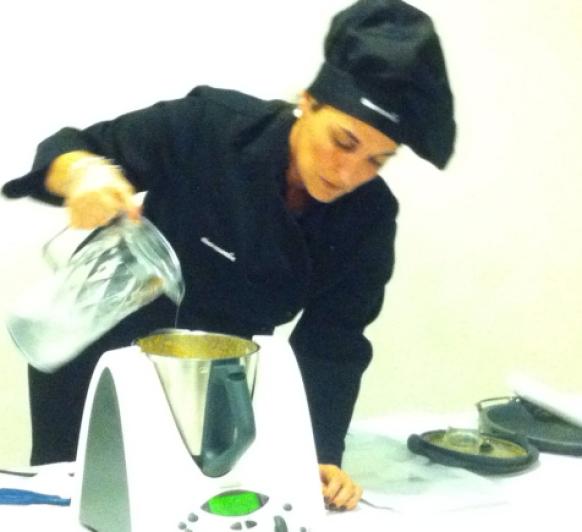 Experiencias Gastronómicas en Soria